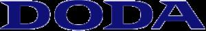 logo02_doda