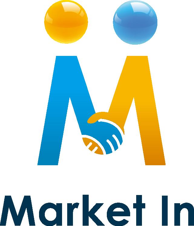 マーケットイン合同会社のホームページ